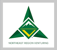 Northeast Region Venturing